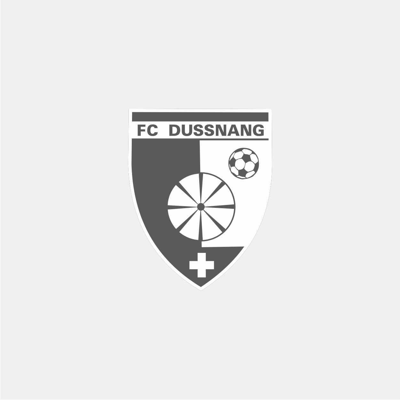 FC Dussnang