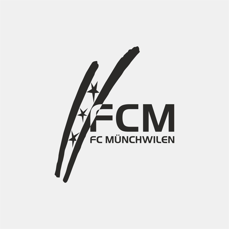 FC Münchwilen
