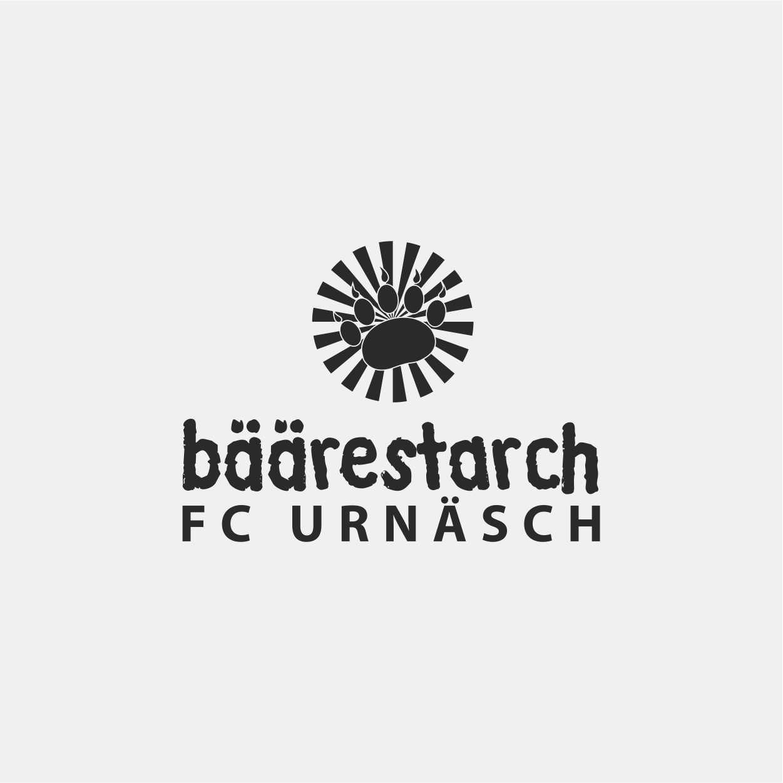 FC Urnäsch