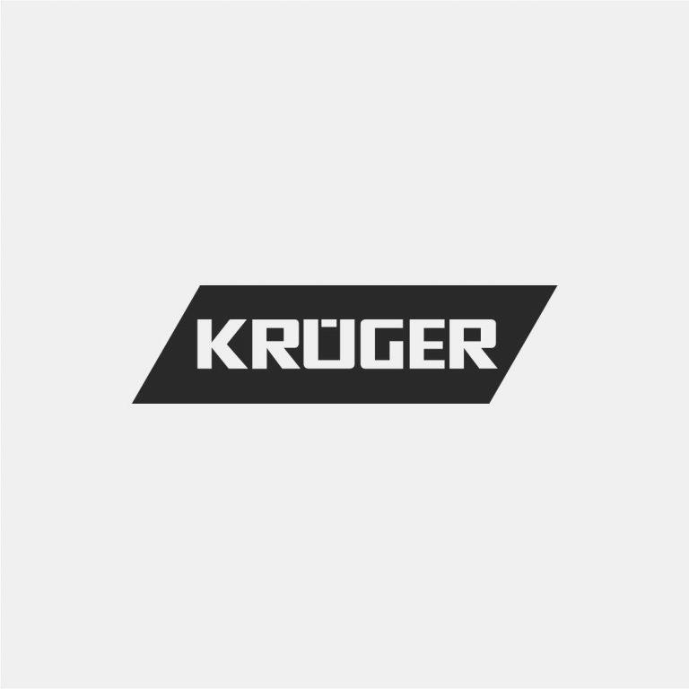 Krüger AG