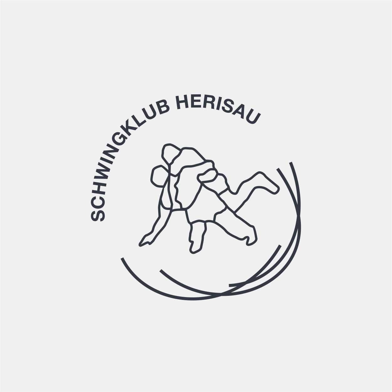 Schwingklub Herisau