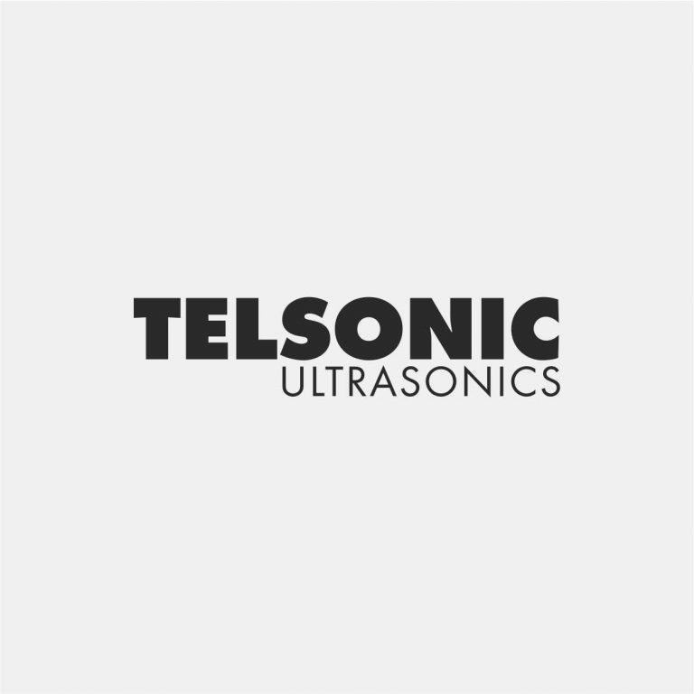 Telsonic
