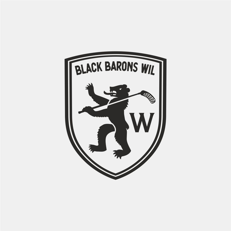 UHC Black Barons