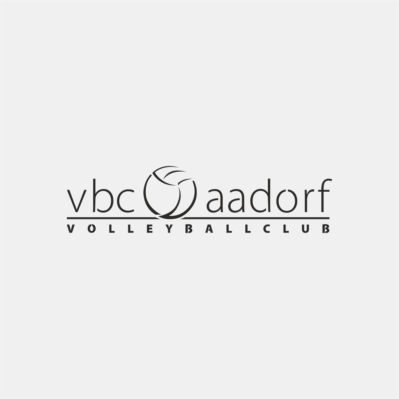 VBC Aadorf
